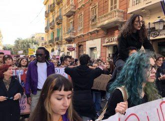 Friday for Future, a Taranto vale doppio