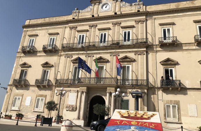 Taranto, bonus bebè e sostegno alle start up