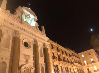 Taranto, il Carmine prepara la duegiorni del 15 e 16 luglio
