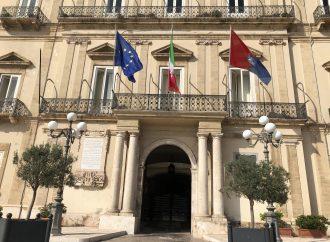 Coronavirus, a Taranto rinviato il pagamento di Tari e Tosap