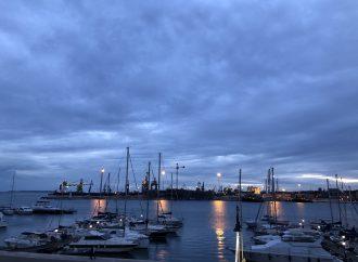 """Nel """"Milleproroghe"""" due provvedimenti per i lavoratori ex Ilva e porto"""