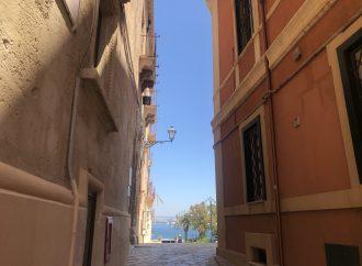 Taranto, sostegno alle imprese fermate dal Covid: contributi comunali a fondo perduto
