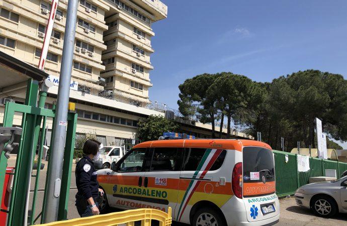 Covid Puglia: 866 tamponi, 8 nuovi positivi