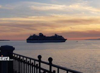 Capitale della Cultura 2022, Taranto gioca le sue carte: la diretta dal Ministero