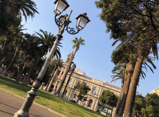 """Un marchio """"covid free"""" per il turismo, Confartigianato Taranto lancia la proposta"""