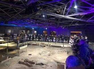 """Taranto, torna la """"Notte Bianca dell'Archeologia"""". Cultura, arte e molto altro"""