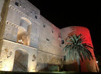 26mila visitatori per il Castello Aragonese nel 2020, il covid lo ha frenato dopo il boom dei primi due mesi