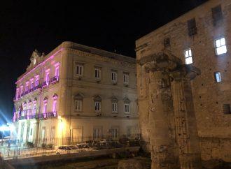 A Taranto l'albo delle imprese e delle associazioni culturali