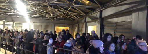 """Taranto, prevendite e orari della Notte Bianca dell'Archeologia [VIDEO] <span class=""""dashicons dashicons-calendar""""></span>"""
