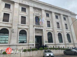 Università, Conte frena sull'autonomia a Taranto: No a cattedrali nel deserto
