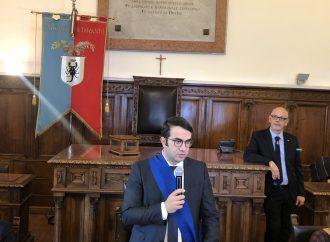 Deposito scorie nucleari, si oppone anche la Provincia di Taranto