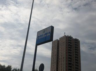 Taranto, furti in appartamento: due arresti della Polizia