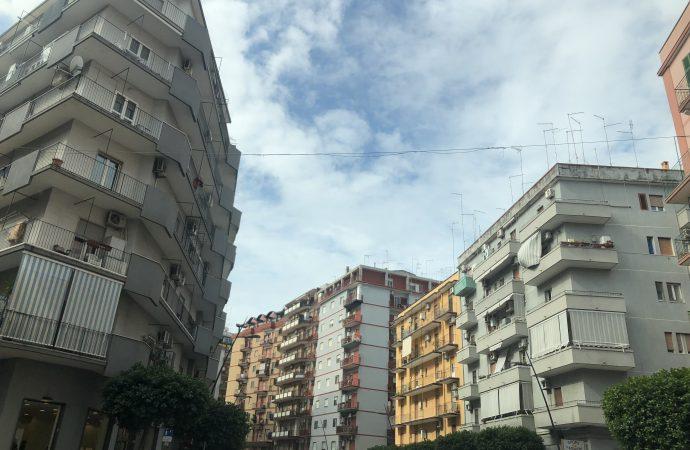Italia, fase 2: le nuove regole anti covid, settore per settore