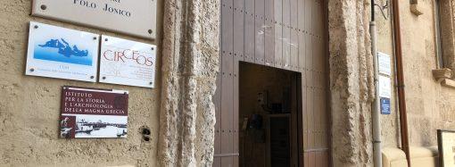 Medicina a Taranto, si parte dal prossimo anno accademico