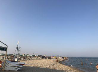 Spiagge, anche in Puglia via libera ai lavori di manutenzione
