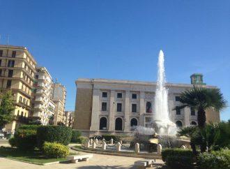 Medicina a Taranto, via libera all'acquisizione dell'ex Banca d'Italia