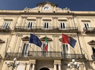 Taranto, Comune e Provincia mettono sotto osservazione i commissari Ilva