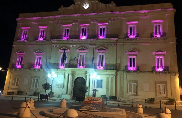 Taranto, test sierologici (volontari) per tutti i dipendenti del Comune