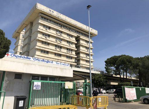 Bollettino covid, oggi in Puglia 61 casi (7 nel Tarantino)