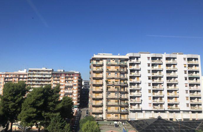 Taranto, sfratti bloccati per l'emergenza coronavirus