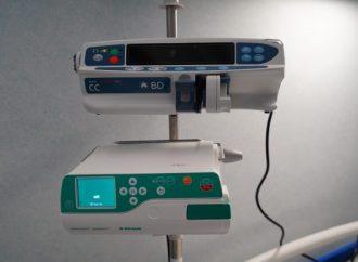 Covid, aggiornamento Asl: 274 ricoveri negli ospedali della provincia di Taranto