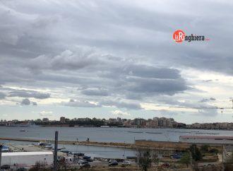 Taranto, ripartono i cantieri per le bonifiche