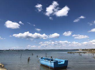 Taranto, nuovo sì per il Parco Regionale del Mar Piccolo
