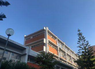 Scuola, in Puglia si riparte il 20 settembre