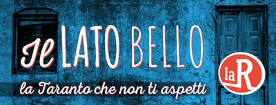 Il-lato-bello-small