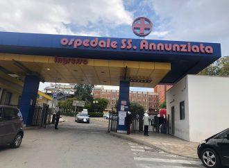 Appello dell'Asl di Taranto: donatori, non c'è motivo di aver timore