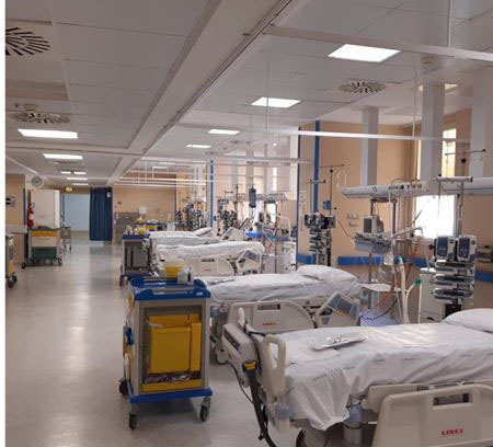 Coronavirus, dall'Agenzia italiana del farmaco ok alla sperimentazione di Avigan