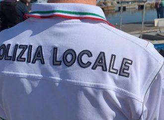Pulizia notturna, prorogata  a Taranto la sospensione del divieto di sosta con rimozione