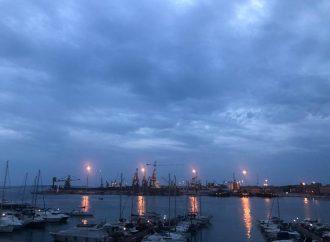 Taranto, polemica tra Verdi e M5S sulla riconversione economica