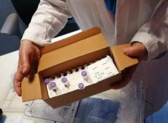 Covid, piano vaccinazioni da domani anche a Taranto e provincia via alla fase due