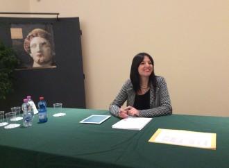 Musei, arriva l'emendamento salva direttori anche per il MarTa di Taranto