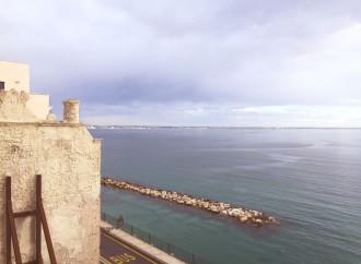 Provaci ancora Taranto