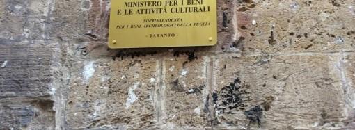 Beni Culturali: Soprintendenza unica, a Lecce. Così Franceschini calpesta la storia di Taranto