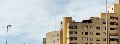 TARANTO – Centro Mar Piccolo, l'illuminazione è pubblica ma la pagano i cittadini