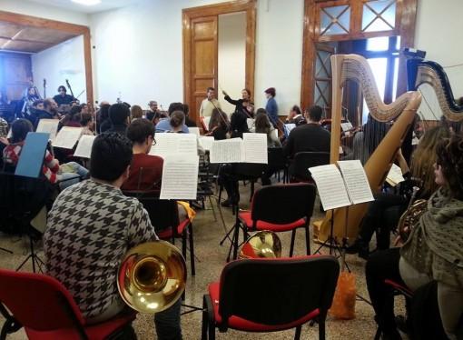 Paisiello e Soprintendenza, Taranto si mobilita per difendere la propria storia