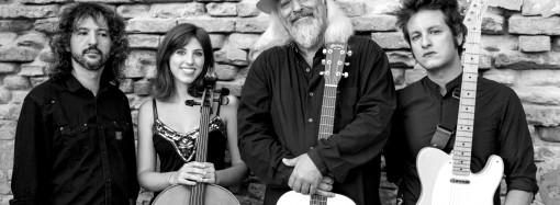40 anni di musica ribelle, parte da Taranto il nuovo tour di Finardi