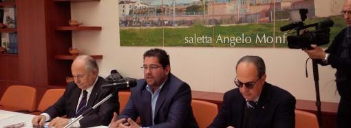 """""""Erga Omnes"""", più tutela per il vino Primitivo"""
