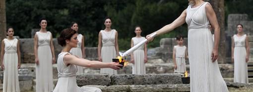 Al MarTa i segreti della bellezza delle antiche donne tarantine