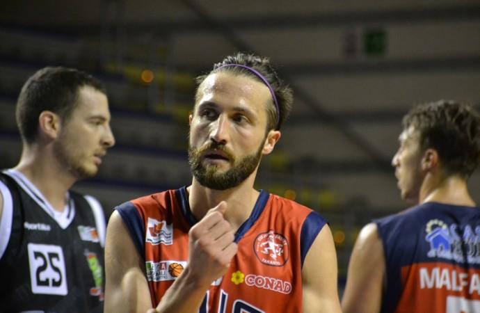 (VIDEO) Cus Jonico, domani la prima dei play out