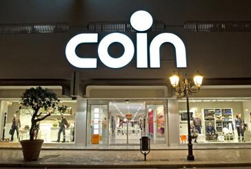 Taranto, gli ex Coin tutti nel nuovo store Oviesse