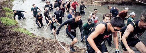 Spartan Race a Taranto, è già record di iscritti da Europa e Stati Uniti
