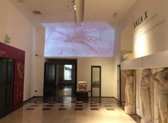Festa dei Musei, ricco programma di eventi al MarTa di Taranto