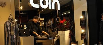 Taranto, magazzini Coin a rischio chiusura