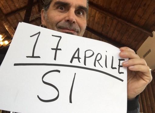 #UNOMAGGIOTARANTO, pronto il cast del concertone: Pierò Pelù intanto dice… SI'