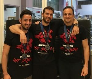 spartan-race-team-taranto