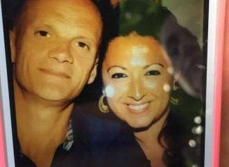 Uccide la moglie e poi si toglie la vita, tragedia in una famiglia tarantina